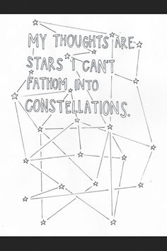 The Faults in Our Stars