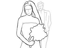 posing-guide-weddings-18.jpg