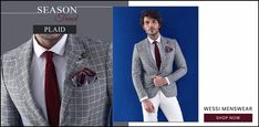 Wholesale Clothing Supplier For Your Boutique - Online Shopping Wholesale Clothing, Suit Jacket, Menswear, Blazer, Boutique, Jackets, Stuff To Buy, Shopping, Clothes