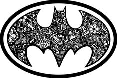 Free DIY cutting vector files SVG, etc Super Mario Coloring Pages, Batman Coloring Pages, Superhero Coloring, Printable Adult Coloring Pages, Cute Coloring Pages, Disney Coloring Pages, Mandala Coloring Pages, Coloring Book, Colouring