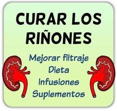 insuficiencia renal cronica dieta alimentos listas Kidney Friendly Foods, Renal Diet, Beautiful Rose Flowers, Healing Herbs, Natural Cures, Home Remedies, The Cure, Medicine, Cancer