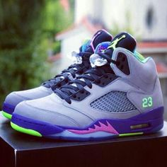 the latest 93a05 c54d3 Nike Air Jordan 5 Bel Air s Cheap Jordan Shoes, Jordan Sneakers, Jordan  Shoes For