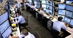 How to Get a Job in Proprietary Trading?