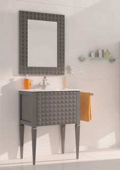 Bathroom Cabinets Egypt mueble de baño pequeño egypt en Ámbar muebles   muebles de