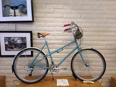 rivendell-bike-book-hatchet-walnut-creek-inside-books-bike