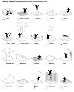 Architectural Concept Diagram - Welcome my homepage Architecture Concept Drawings, Architecture Mapping, Landscape Architecture, Landscape Design, Architecture Design, Architecture Diagrams, Architecture Portfolio, Public Space Design, Public Spaces