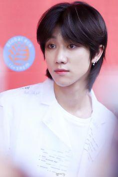 180529 The Saem Fanmeet Woozi, Wonwoo, Jeonghan, Seungkwan, Seventeen Minghao, Vernon Chwe, Seventeen Debut, Carat Seventeen, Seventeen Memes