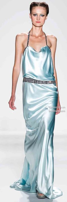 i wish i was going to be going to something that i could wear this at!