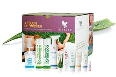 Forever Aloe, Conditioning Shampoo, Conditioner, Aloe Vera, Propolis Creme, Aloe Heat Lotion, Forever Living Products, Clean Beauty, Personal Care