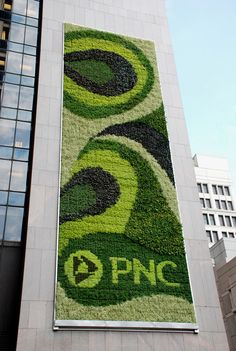 PNC Green Wall_web