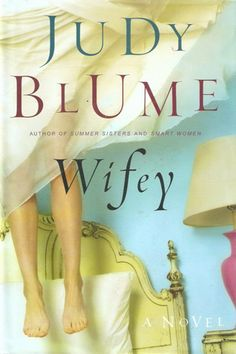 Are You There God? It's Us — 5 Judy Blume Books We Wish Were Movies #refinery29