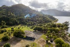 Остров Раиатеа: мараэ Тапутапуатеа и центр полинезийского треугольника Aerial Drone, French Polynesia, Platforms, Islands, River, Outdoor, Outdoors, Outdoor Games, The Great Outdoors