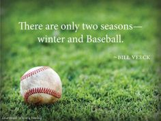 is it opening day, yet?!