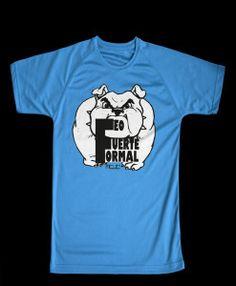 Fitness, Mens Tops, T Shirt, Fashion, Best T Shirts, Sports Shirts, Supreme T Shirt, Moda, Tee