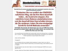 ① Die Aknebehandlungsformel Von Denise Heinzmann - http://www.vnulab.be/lab-review/%e2%91%a0-die-aknebehandlungsformel-von-denise-heinzmann