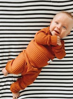Gender neutral Baby Clothes.Going Home Outfit Newborn Take | Etsy Going Home Outfit, Take Home Outfit, Baby Shower Gifts For Boys, Baby Boy Gifts, Newborn Clothes Unisex, Baby Boy Romper, Gender Neutral Baby, Baby Boy Outfits, New Baby Products