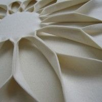 decorative acoustic wall panels-6