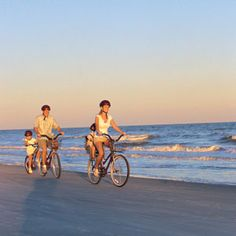 Hilton Head: A Marina-by-Marina Guide | Hilton Head By Water | SouthernLiving.com
