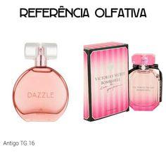 The Secret, Perfume Bottles, Blush, Victoria Secret, How To Make, Amanda, Beauty Hacks, Body Oils, Aromatherapy
