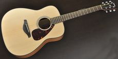 YAMAHA / FG700S Acoustic Guitar Free Shipping! δ