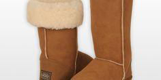 Conheça as novidades da linha de calçados femininos Outono – Inverno 2016. Venha conhecer nosso site! Tudo sobre sapatos de uma forma que você nunca viu igual!