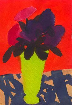pinkpagodastudio: Artist / Author Leanne Shapton