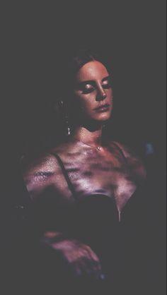 Lana Del Rey | iPhone 5, iPod 5 Wallpapers