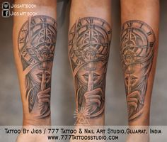 Beautiful soft shadding Tattoo by Jîğš Tāttòóïšt share if you like it..Please dont copy create your own.. follow our pages  https://www.instagram.com/jigsartbook/ https://www.facebook.com/Jigs-art-book-219422814821514/ visit our site www.777tattoosstudio.com #tattoo#tattoos #tat #ink #inked #tattooed #tattooist #coverup #art  #design #sleevetattoo #handtattoo #chesttattoo #bodyart  #amazingink #tattedup #inkedup #besttattooartist #bestatttooartistingujarat #besttattoosingujarat…