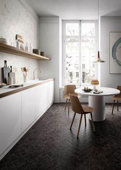 #Marazzi #Allmarble Altissimo 60x120 cm MMFC | #Feinsteinzeug #Marmor #60x120 | im Angebot auf #bad39.de 48 Euro/qm | #Fliesen #Keramik #Boden #Badezimmer #Küche #Outdoor