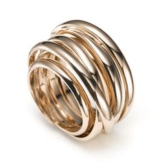 Buy Silver For Jewelry Jewelry Rings, Silver Jewelry, Jewelry Accessories, Silver Rings, Jewelry Design, Fine Jewelry, Silver Bracelets, Gold Band Ring, Gold Bands