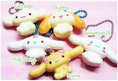 #SuperCuteShop #kawaii #Squishies