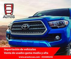 Banner para campaña TuCarro.com