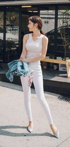 sac_hb采集到孙允珠(손윤주 , Son Yoon Joo)