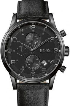 Hugo Boss Chrono