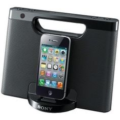 Everything Electronic and More -  SONY iPhn/iPd Prtbl Cmpct Dck Black, $79.99 (http://everything-electronic-and-more.mybigcommerce.com/sony-iphn-ipd-prtbl-cmpct-dck-black/)