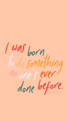 Babe Quotes, Mood Quotes, Happy Quotes, Quotes To Live By, Positive Quotes, Orange Quotes, Positive Wallpapers, Cute Wallpaper For Phone, Empowerment Quotes