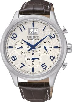 CASIO SIAM สยามคาสิโอ จำหน่าย นาฬิกาข้อมือ - SPC155P1