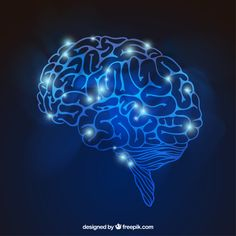 How do you increase the amount of acetylcholine in your brain? There might not be such thing as pure acetylcholine supplements, but there are many well-researched supplements that you can take to raise levels of this neurotransmitter. Brain And Heart, Your Brain, Foods That Improve Memory, Increase Memory, Normal Heart, Heart Function, Diploma Courses, Brain Games, Phobias