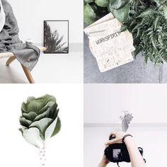 b y e #september  h e l l o #october #beeldsteilphotography #beeldsteilvisualstory #visualstory #photography #urbangreen #urbanjunglebloggers #styling #iphone #canon #fineart by beeldsteil