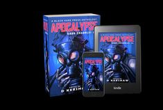 Hare, Apocalypse, Cover, Books, Fictional Characters, Libros, Bunny, Book, Fantasy Characters