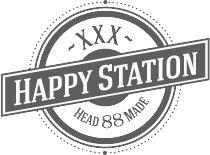 Happy Station | Вещи и подарки для дома