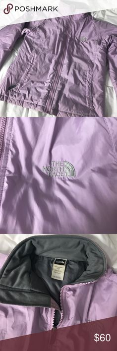 North Face jacket Perfect condition The North Face Jackets & Coats