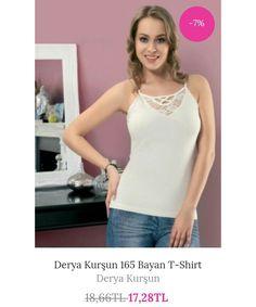 👉 www.giyimini.com 👈 Fiyati 17.28 TL Whatsaptan 05414612843 Tüm bedenler mevcuttur👍 Kısa süreliğine instagram kullanıcılarımıza özel %5 indirim kodumuz:instamini 🙆 Bizden ucuzu yok!!! 😍 Yapacağınız 100 TL ve üzeri tüm alışverişlerinizde KARGO BEDAVA!! 👌 Siparişler ortalama 2 iş gününde ulaştırılmaktadı. ✌ Siparişlerinizi kapıda ödeme seçeneği ile ister nakit 💵 ister kredi kartı 💳 ile ödeyebilirsiniz. Kredi kartına 9 ay taksit imkânı 😱 #tshirt #icgiyim #giyimini