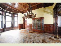 Victorian House Furniture hamms mansion | 1889 victorian house restoration | hamm