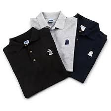 Image result for shirts pictures