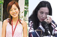 Natalie Tong Reflects on Tough Times When She Had No Money