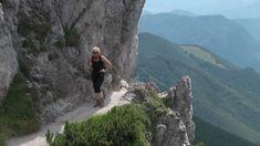 Veľký Rozsutec - turistika Czech Republic, Homeland, Castle, Mountains, Pictures, Travel, Beautiful, Photos, Voyage