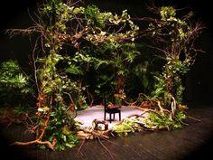七尾旅人 ライブデコレーション  Plants Decoration  & design  Toshihide Okamoto.   MACHINO-hanayasan www.machinohana.com tumblr (Toshihide Okamoto) toshihide-okamoto... Facebook www.facebook.com/... Facebook www.facebook.com/... instagram instagram.com/...