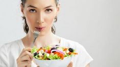 Cara Menghilangkan Lemak DIperut dengan Tidak Menunggu Lapar