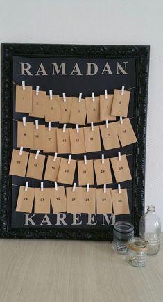 Eid decoration, eid mubarak, eid party city, why is eid celebrated, eid today Mubarak Ramadan, Ramadan Gifts, Ramadan For Kids, Eid Crafts, Diy And Crafts, Fest Des Fastenbrechens, Decoraciones Ramadan, Diy Gifts, Projects To Try